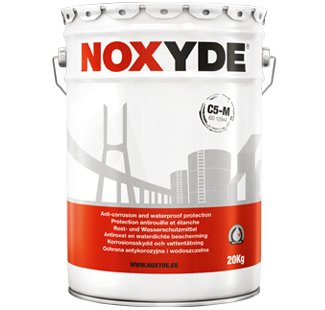 NOXYDE-anti-corrosion-paint-nz