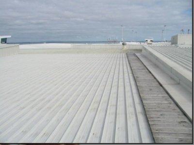 permanent-roof-paint-noxyde