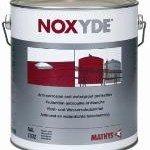 Noxyde-new-zealand-150x150