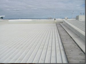 anti-corrosion-roof-paint