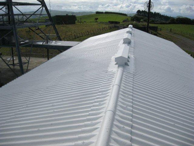 roof-coatings-auckland-1