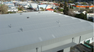 asbestos-roof-painting-after