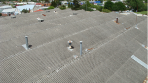asbestos-roof-painting-before