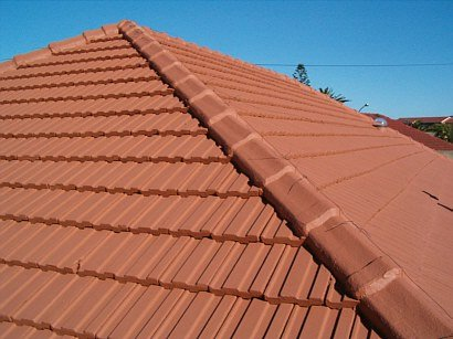 benefits-of-roof-painting
